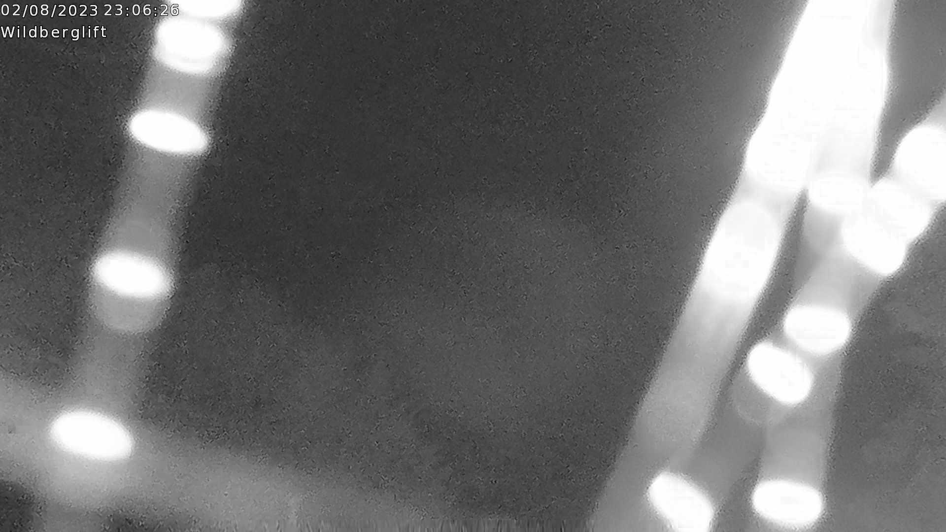 Webcam Skilift